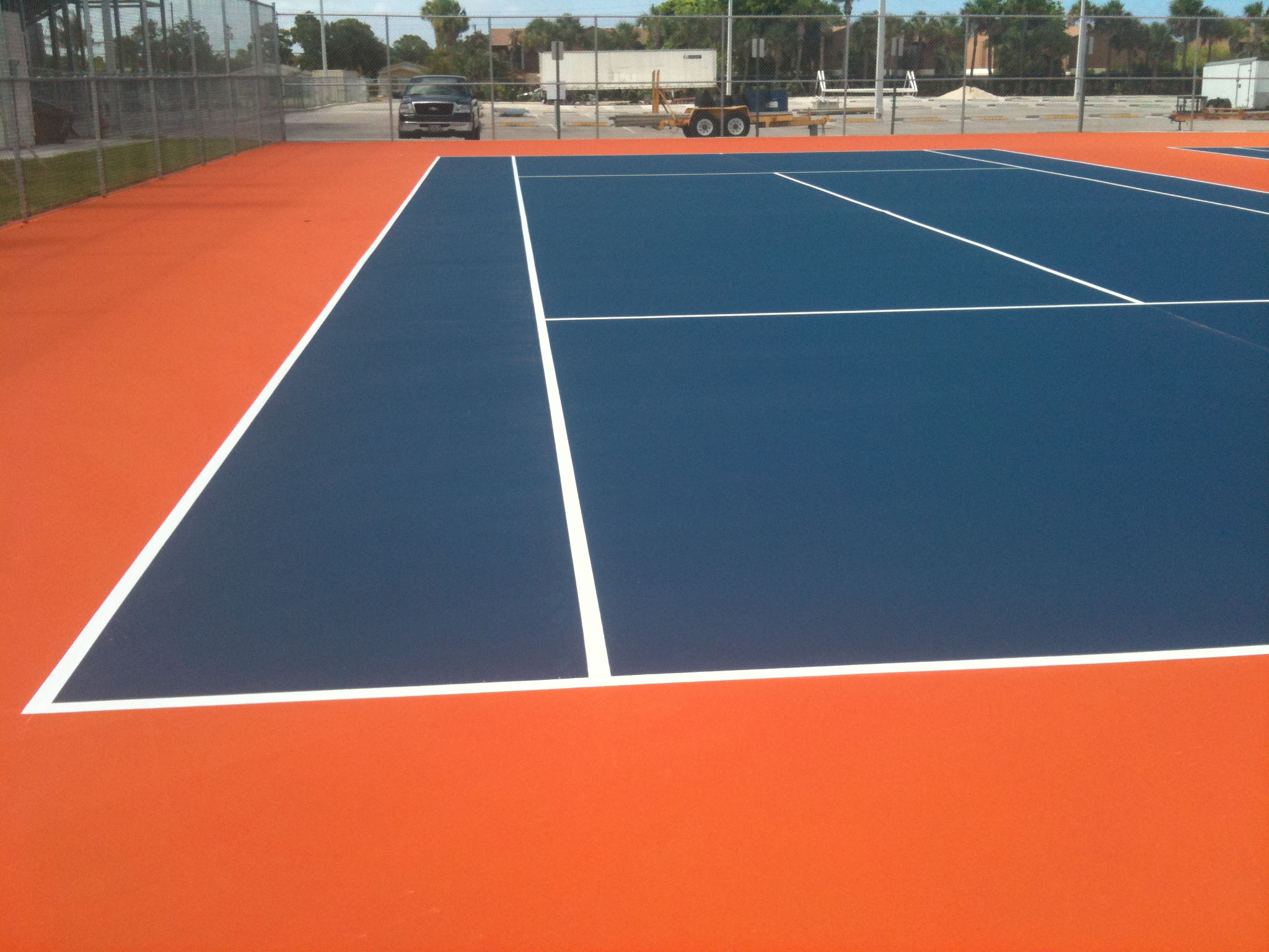 tennis-court-resurfacing